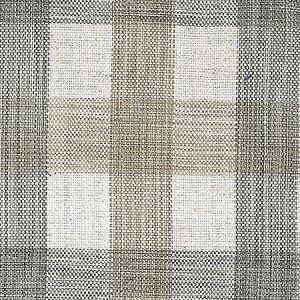 MADDOX Vapor Norbar Fabric
