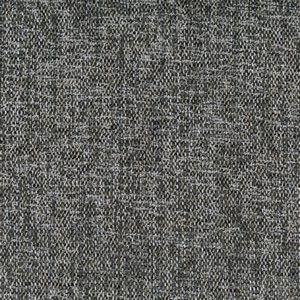 MAJOR Steel 45580 Norbar Fabric