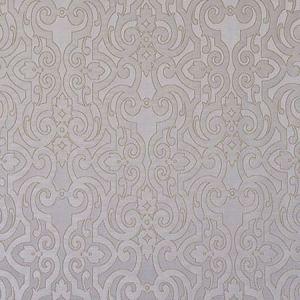 MAJORCA Crepe Norbar Fabric