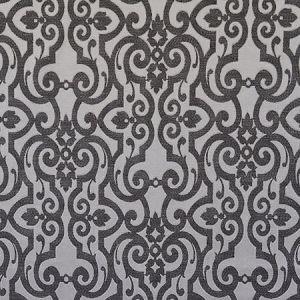 MAJORCA Linen Norbar Fabric