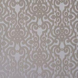 MAJORCA Oyster Norbar Fabric