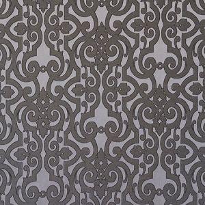 MAJORCA Steel Norbar Fabric