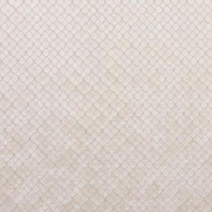 MAKE A SPLASH Moonstone Carole Fabric