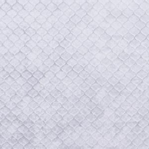 MAKE A SPLASH Pearl Carole Fabric