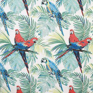 MALAGA Multi 1 Norbar Fabric