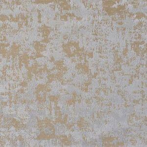 MALAPAN Crepe Norbar Fabric