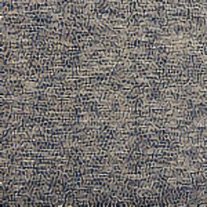 MANSION Twilight Blue Norbar Fabric