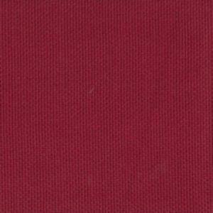 MARISSA Barn Red Norbar Fabric