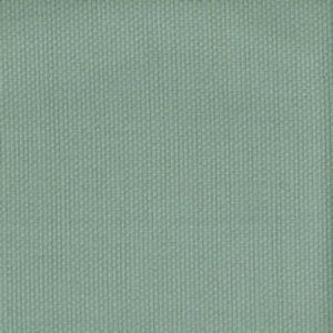 MARISSA Sea Glass Norbar Fabric