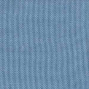 MARISSA Sky Norbar Fabric