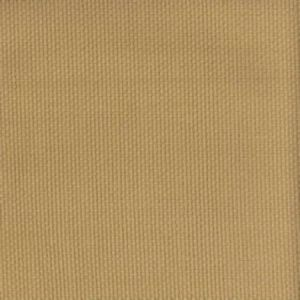 MARISSA Tan Norbar Fabric
