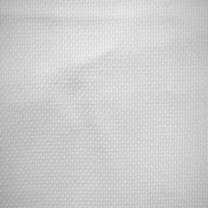 MARISSA White Norbar Fabric