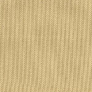 MARISSA Yellow Norbar Fabric