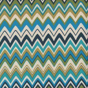 MASTER Beach Boy Norbar Fabric