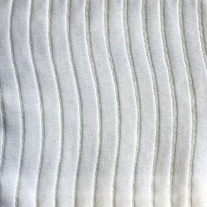 MASTIC White Ca 80 Norbar Fabric