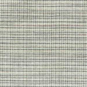 MATADOR 1 STONE Stout Fabric