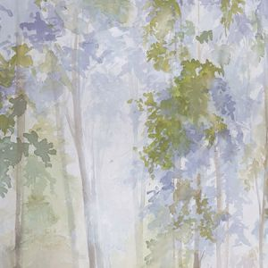 MCO2196 EDEN Mural Winfield Thybony Wallpaper