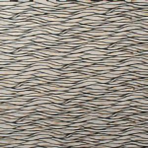 MELANGE Onyx Norbar Fabric