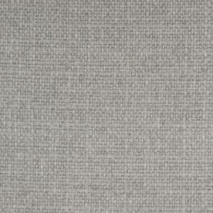 MEMENTO 10 Cement Stout Fabric