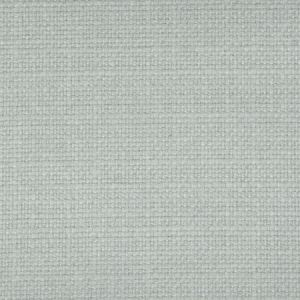 MEMENTO 16 Mist Stout Fabric