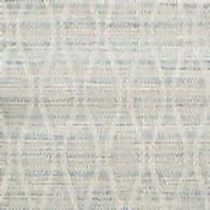 MENDOZA Frost Norbar Fabric