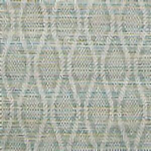 MENDOZA Lichen Norbar Fabric