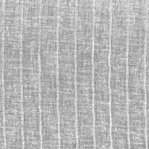 MESH Buff Norbar Fabric