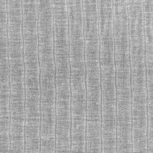 MESH Silver Norbar Fabric