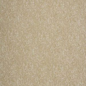 METALLOIDE Blonde Sparkle Fabricut Fabric