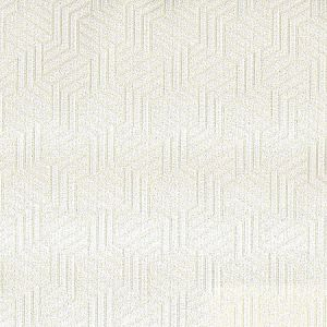 METRIC Alabaster Norbar Fabric