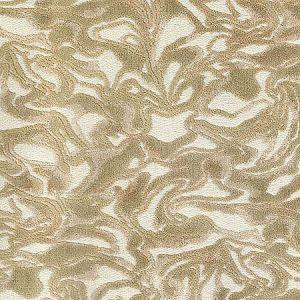 MEZZO Champagne Norbar Fabric