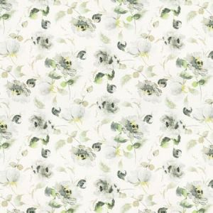 MIDAS 3 Dusk Stout Fabric