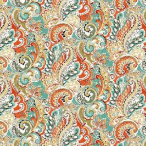 MIDLAND Caribe Norbar Fabric