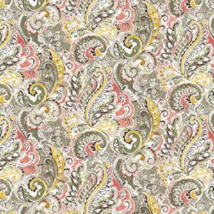 MIDLAND Rose Quartz Norbar Fabric