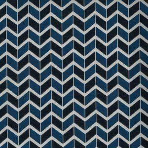 MILANO So Good Norbar Fabric