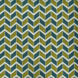 MILANO So Kind Norbar Fabric