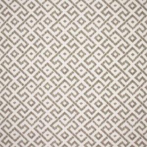 MISH MASH Pearl Grey Carole Fabric