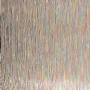 MISSION Rainbow Norbar Fabric