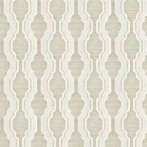 MOBIL 1 Pumice Stout Fabric