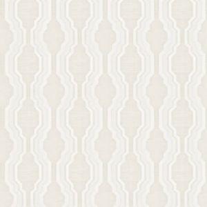MOBIL 2 Linen Stout Fabric