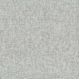 MODESTO Mica 902 Norbar Fabric