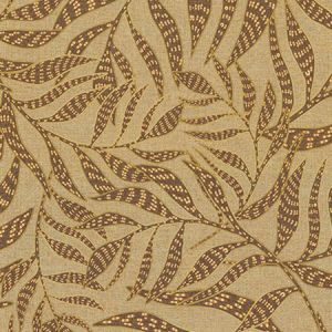 391555 Montrose Leaves Coffee Brewster Wallpaper