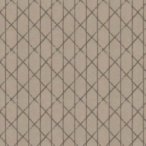 MONZONITE Pewter Shimmer Fabricut Fabric
