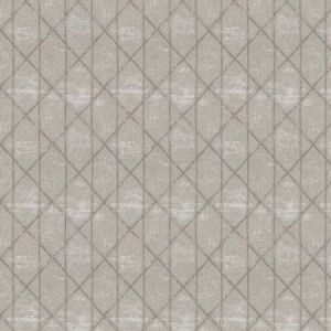MONZONITE Silver Fabricut Fabric