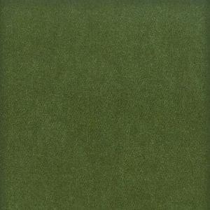 MOORE 14 Boxwood Stout Fabric