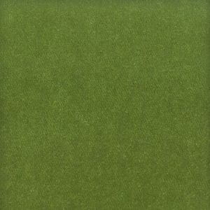 MOORE 20 Moss Stout Fabric