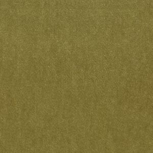 MOORE 29 Chive Stout Fabric
