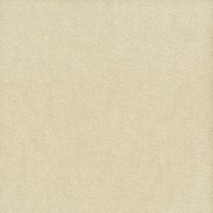 MOORE 30 Pumice Stout Fabric