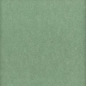 MOORE 32 Caribbean Stout Fabric