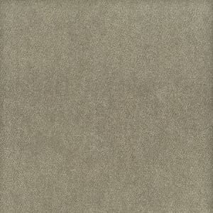 MOORE 34 Nickel Stout Fabric